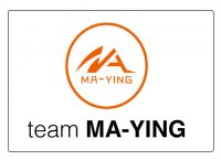 ma-yin