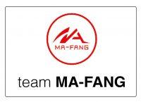 ma-fan