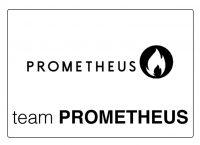 promentheus